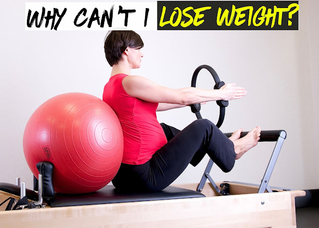 why can't i lose weight,  how to lose weight, best ways to lose weight, how to lose weight in a week, how to lose weight in 7 days, how to lose weight naturally,how to lose weight fast and easy, how to lose weight fast with exercise, how to lose weight fast without exercise