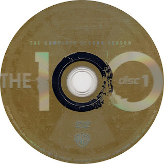 http://adf.ly/5733332/c2the100tp2