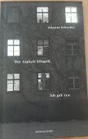 das Cover zeigt eine Hausfassade