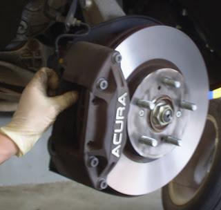 http://www.alldistrictmechanical.com.au/ryde-mechanic-service/