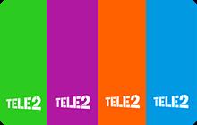 Новые тарифы Теле2 — выбираем лучший