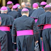 El Congreso aprueba suprimir la casilla de la Iglesia Católica en el IRPF