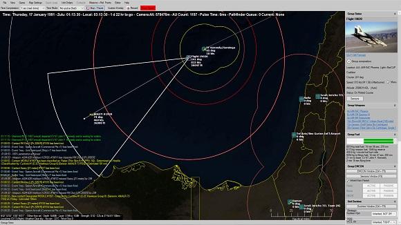 command-desert-storm-pc-screenshot-www.deca-games.com-1