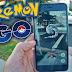 Lure Pokémon All Day, The Best PokéStops in Kapitolyo