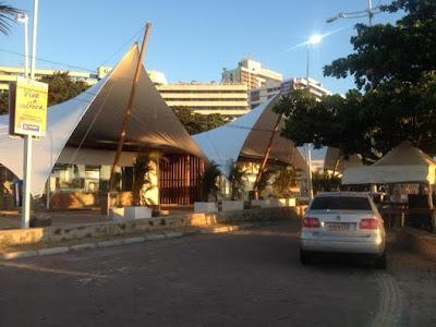 Apresentações públicas do Festival de Música Universitária de Salvador  acontecerão na Praça Caramuru, no Rio Vermelho