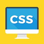 Todo lo que sabes sobre CSS está mal