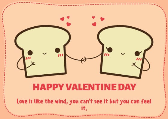 Valentine Day Quotes | Best Valentine Day Quotes for Her or ValentineSaying