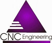 Lowongan Kerja untuk SMK Operator di Cikarang PT CNC (Candra Nugerah Cemerlang)