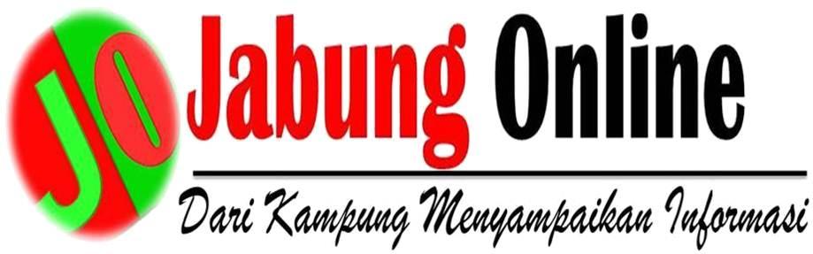 Jabung Online