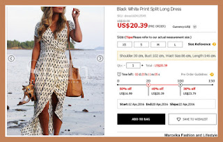 www.shein.com/Black-White-Print-Split-Long-Dress-p-272769-cat-1727.html?utm_source=marcelka-fashion.blogspot.com&utm_medium=blogger&url_from=marcelka-fashion