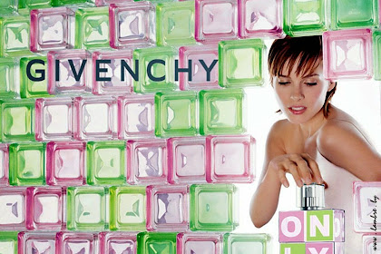 Cara Memilih Parfum Yang Baik Dan Benar