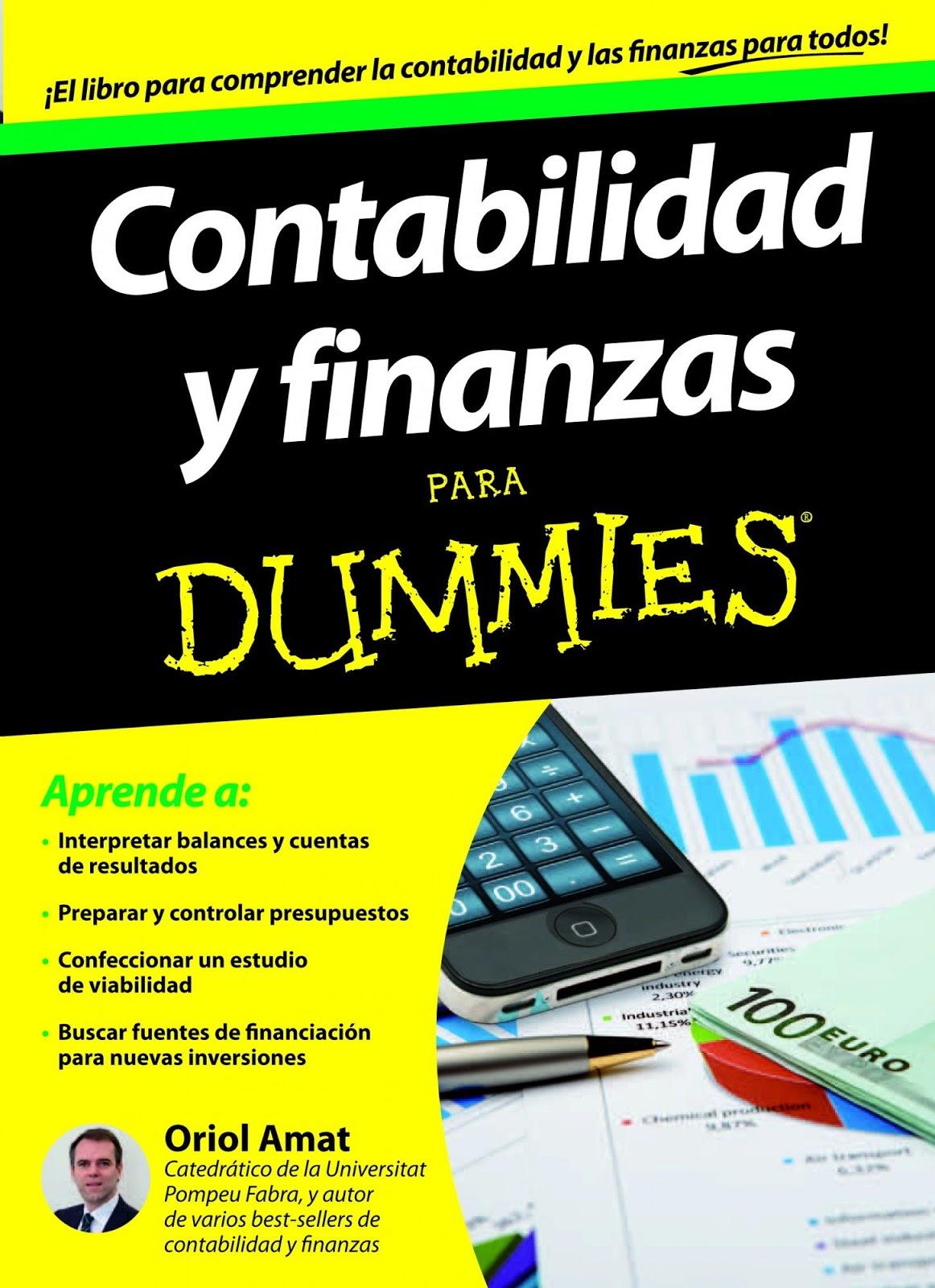 Soledad Numeros Primos Pdf Descargar Gratis Free Download