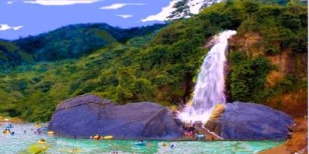 air terjun bidadari wahana air terjun bidadari wisata air terjun bidadari di bogor tempat wisata air terjun bidadari lokasi wisata air terjun bidadari tempat wisata air terjun bidadari bogor
