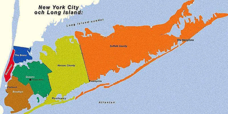 New York Islanders Adrift: How Will Long Island's Financial