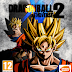 Download Game PC DRAGON BALL XENOVERSE 2 |Androgem
