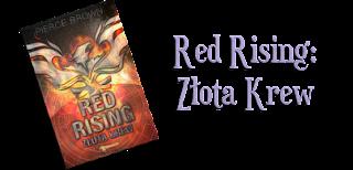 http://lubimyczytac.pl/ksiazka/212756/red-rising-zlota-krew