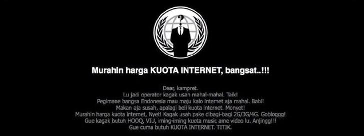 tuntutan-hacker-harga-kuota-telkomsel-murah