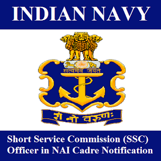 Indian Navy, Nausena Bharti,Force, SSC Officers, Short Service Commission, Graduation, freejobalert, Sarkari Naukri, Latest Jobs, indian navy logo