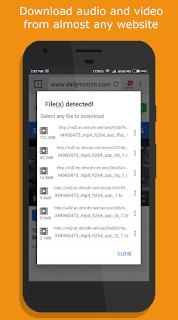 TextNow – free text + calls v6.0.2.0 Premium APK is Here !