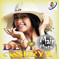 Lirik Lagu Devi Surya Main Mata