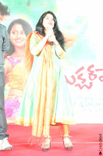 Mixture Potlam Movie Audio Launch Feb 2017   052.JPG