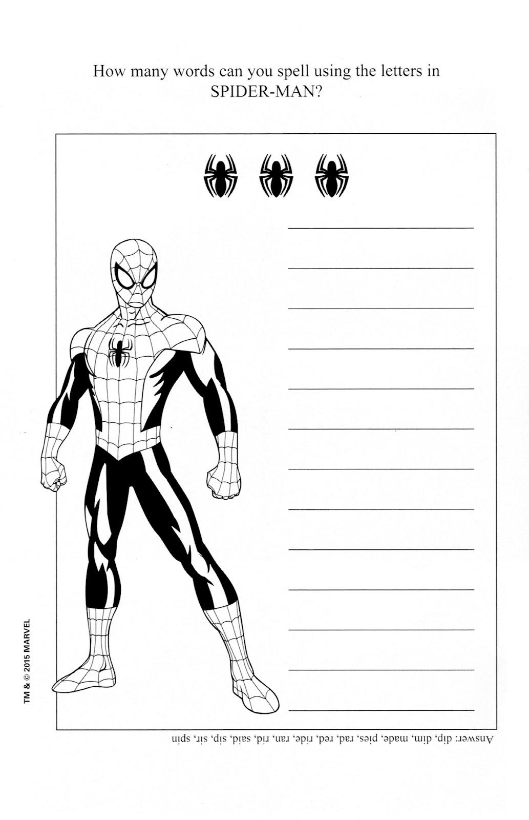 Read online Marvel Universe Avengers Assemble Season 2 comic -  Issue #9 - 24