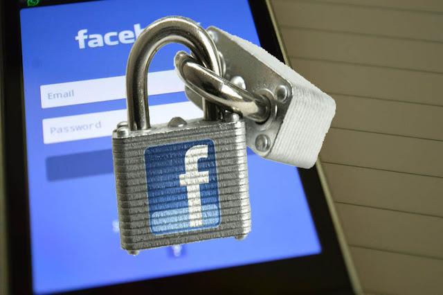 الطريقة الوحيد والفعالة لغلق حساب الفيسبوك لشخص أخر نهائيا 2018