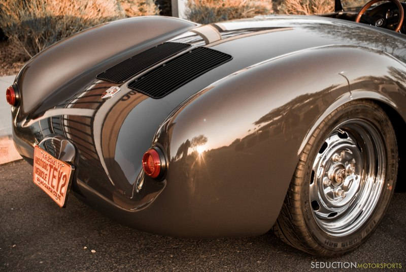Contemporary Sofa Sale Single Futon Bed Cheap Guardians Of A Motoring Heritage: Porsche 550 Spyder 1955 ...