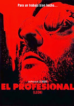 El Profesional (Leon) (1994)