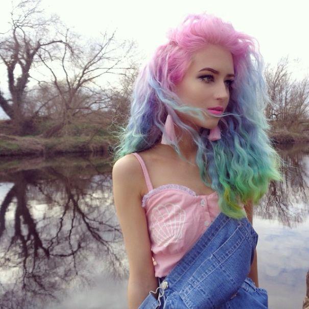 pastel-hair-trend-15