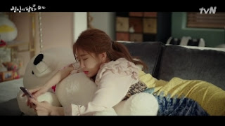 Sinopsis Touch Your Heart Episode 7 Part 2