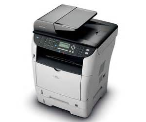RICOH AFICIO MP C2500 PCL 6 DOWNLOAD DRIVER