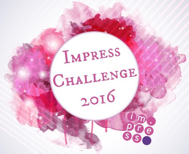 http://sunnyslesewelt.blogspot.de/2016/01/challenge-impress-challenge-2016.html