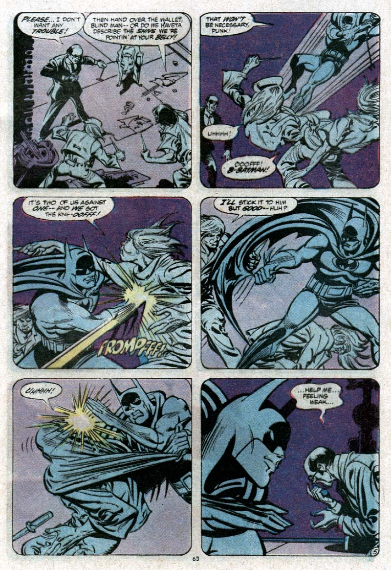 Detective Comics (1937) 500 Page 66