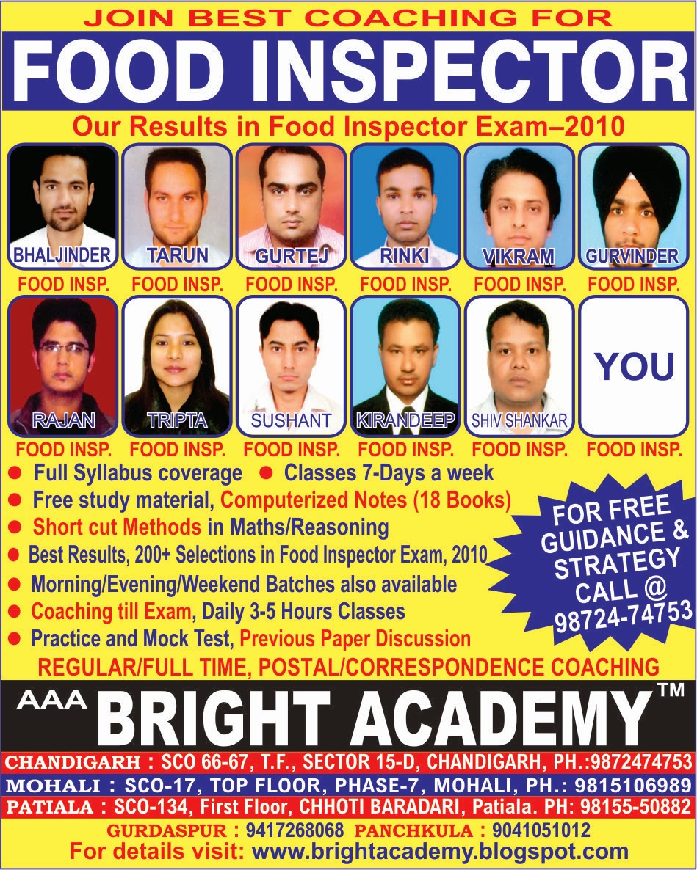 AAA Academy Best SSC, SSC CGL Coaching Institute in