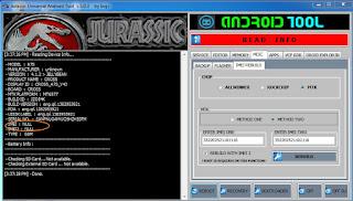 jurassic-uniandroid-free-download