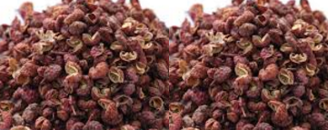 Sichuan Pepper/Mullilam meaning in English, hindi, telugu,tamil,marathi,Gujrathi,Malayalam,Kannada
