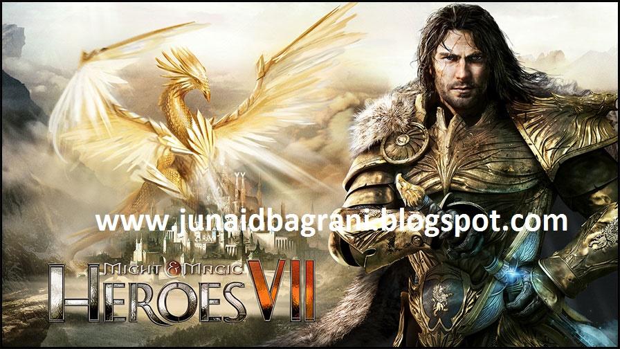 download san francisco for