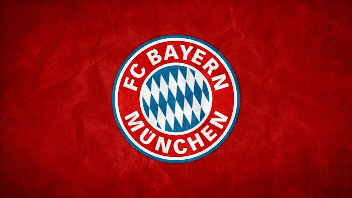 Assistir Paderborn x Bayern de Munique Ao Vivo