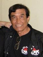 Edward Lebe