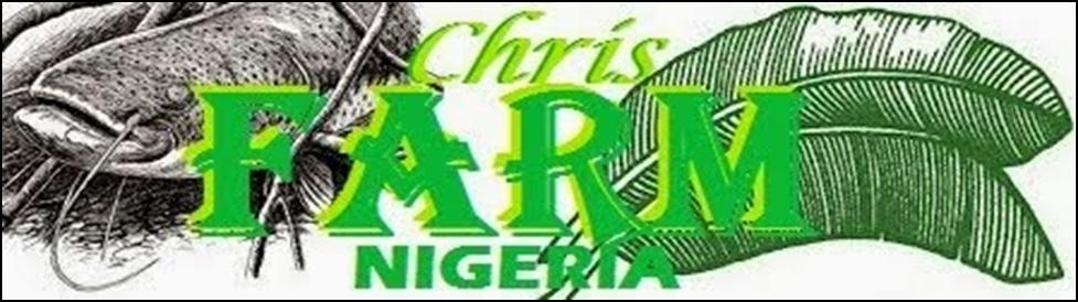 http://www.chrisfarmnigeria.blogspot.com