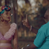 VIDEO:Aslay-Kwatu(Nishike):Download