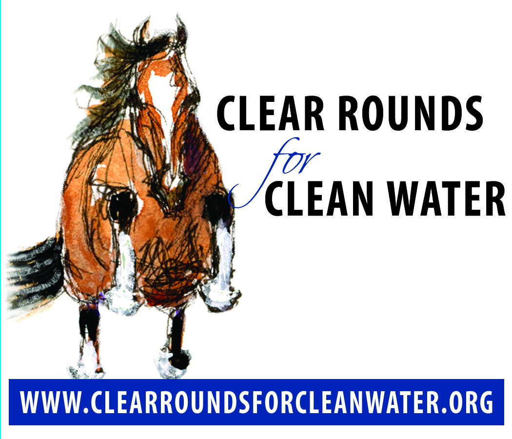 District 6740 Newsletter: Clean Rounds for Clean Water ...