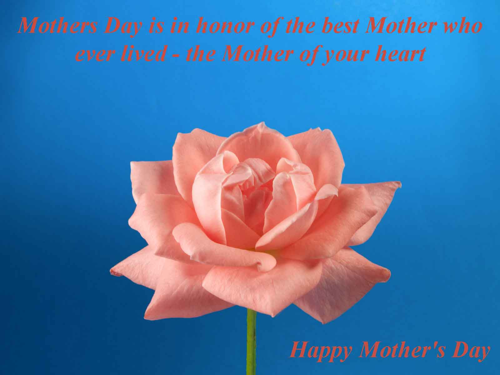 Mothers Day Beautiful Quotes Wallpapers Cool Christian Wallpapers