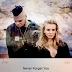 Zo vind je je luistergeschiedenis van Apple Music terug op iPhone, iPad en desktop
