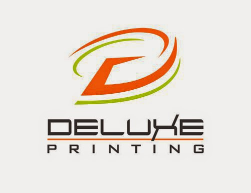 http://www.dlxprint.com