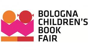 International Bologna Book Fair 2016