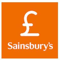 Download Sainsbury's Bank - Credit Card Beta Mobile App
