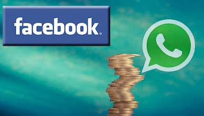 Facebook is Building its Own Digital Currency - Stablecoin for WhatsApp