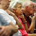 Alto Taquari| MPE instaura inquérito para investigar desrespeito ao atendimento preferencial do idoso em Banco